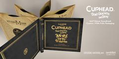 cuphead3.jpg