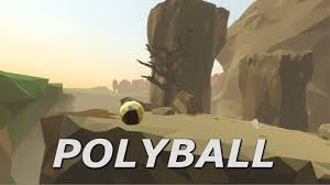 polyball.jpeg