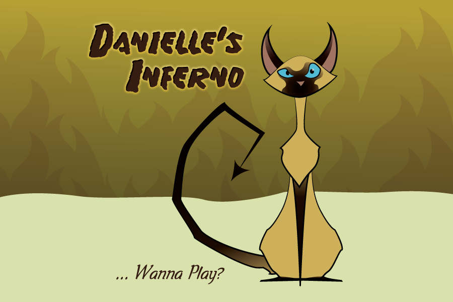 danielle's inferno.png