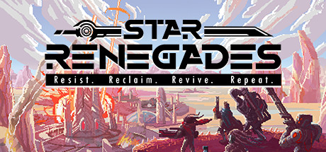 star_renegades.jpg