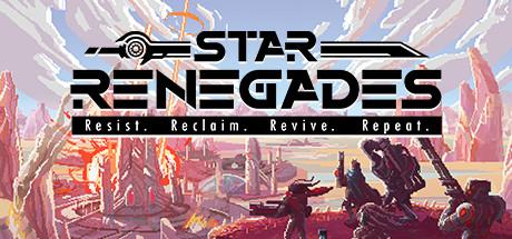 star_renegades.jpg