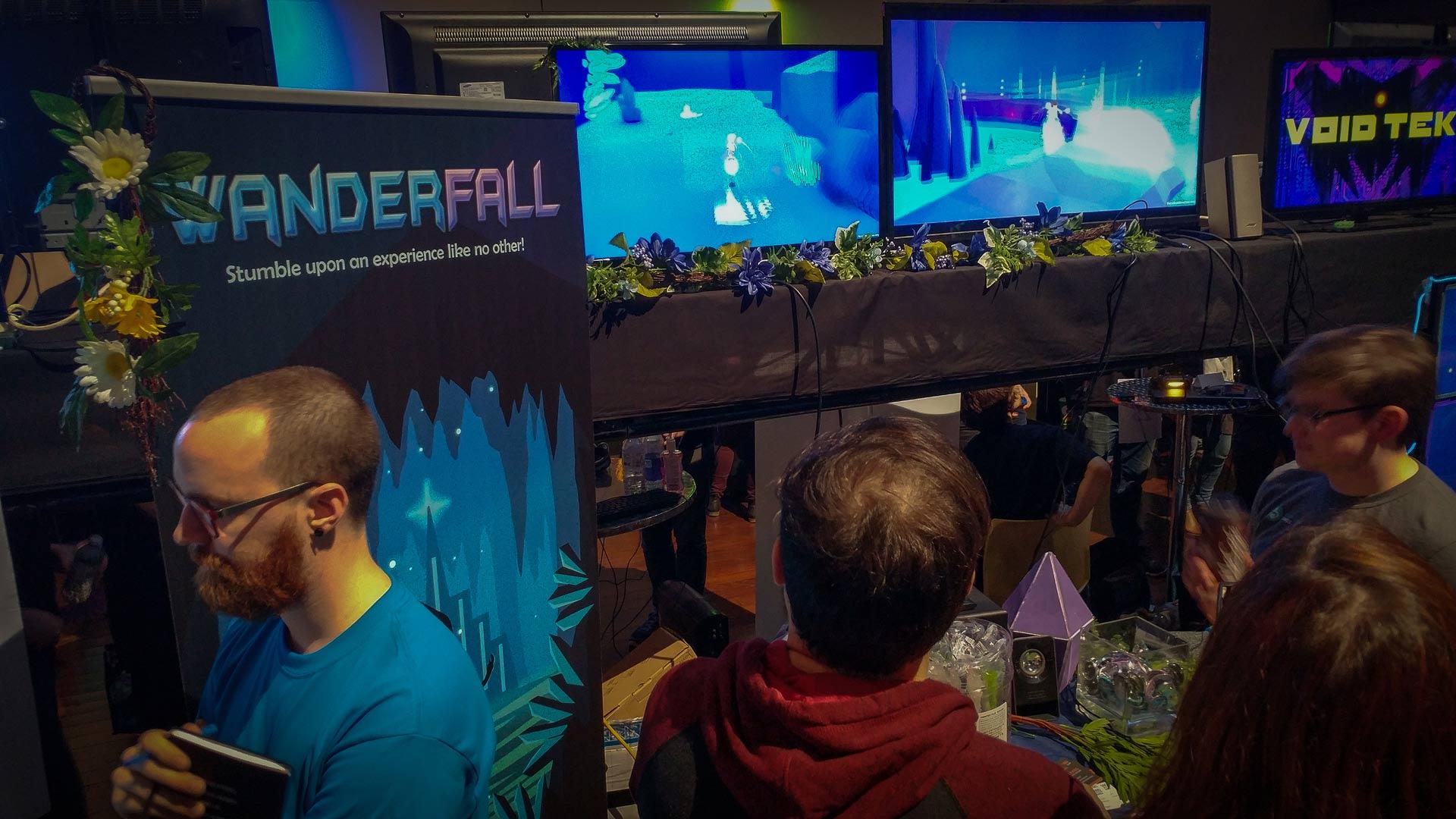 levelup2018-wanderfall.jpg
