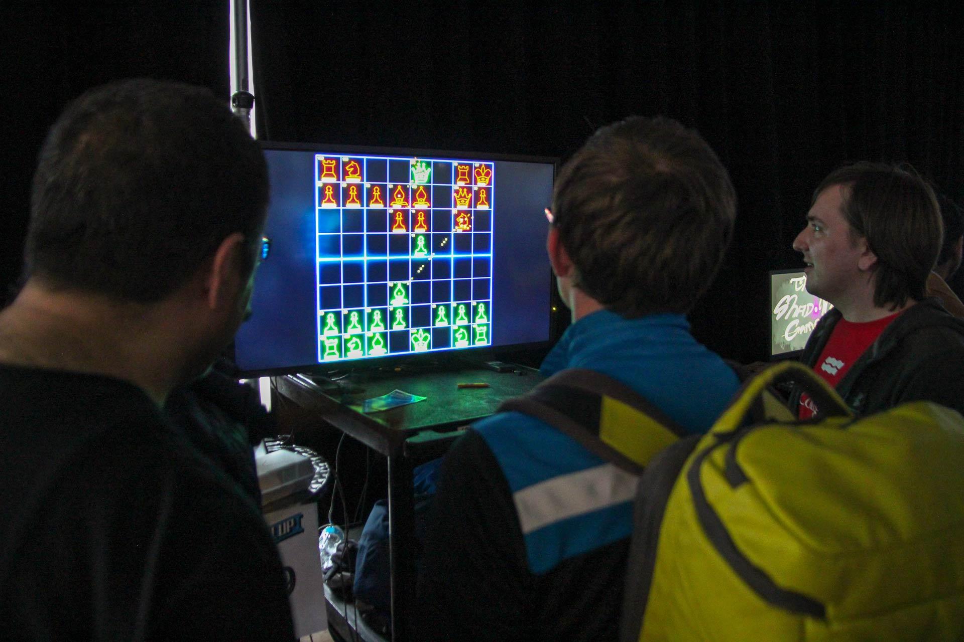 levelup2018-chesswars.jpg