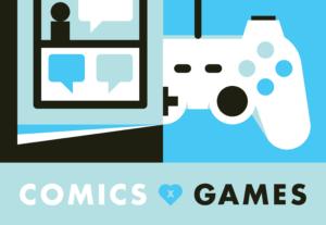 ComicsXGames2017_CorySchmitz-300x207.png