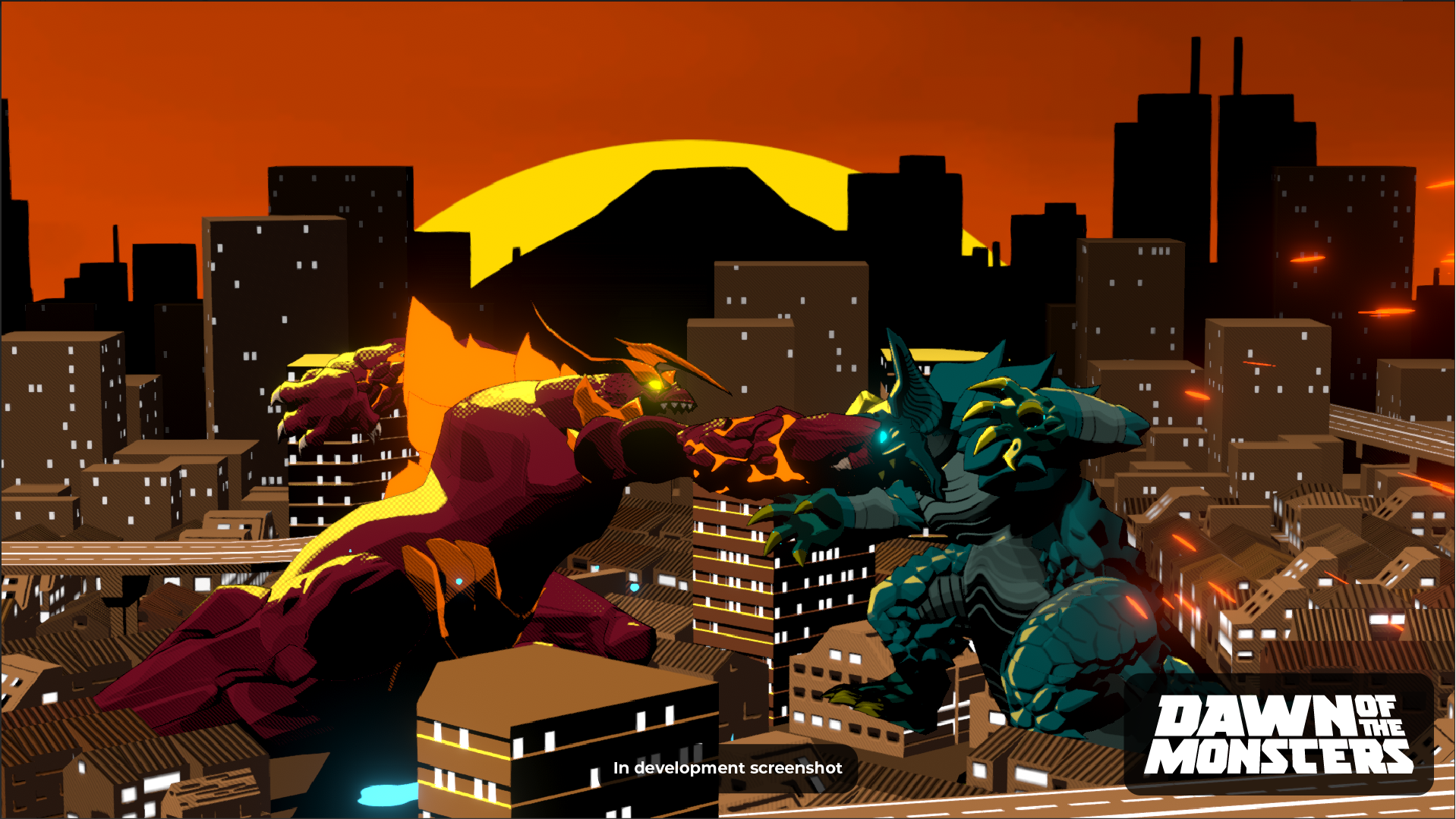HeavyPunch_Sunset.png