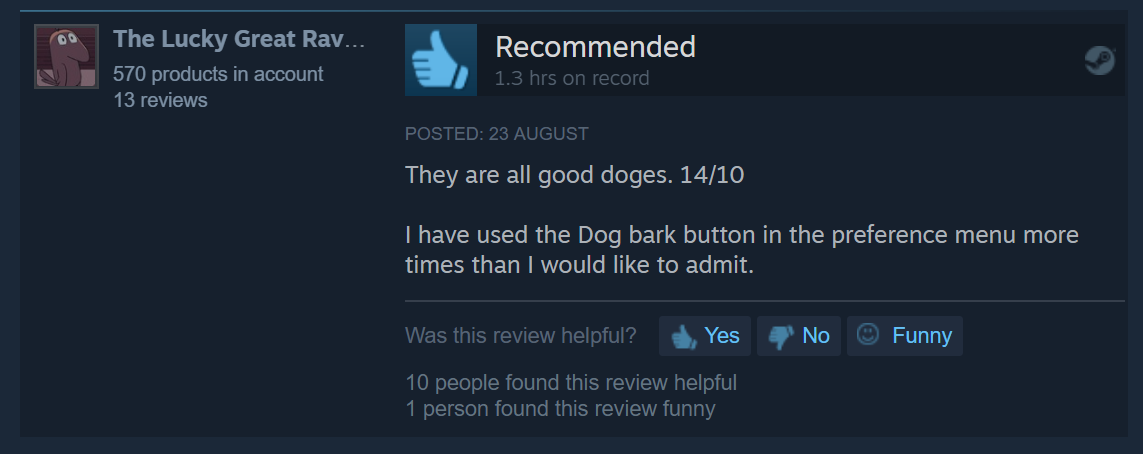 ASWTSIReview.png