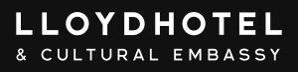 LloydHotel.jpg