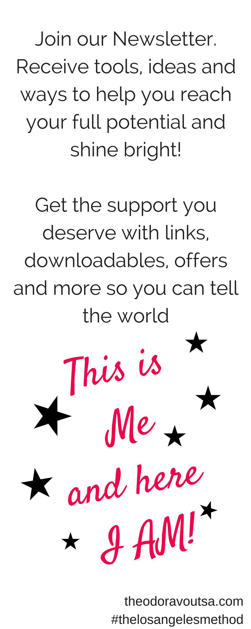 http://www.theodoravoutsa.com/join-us/