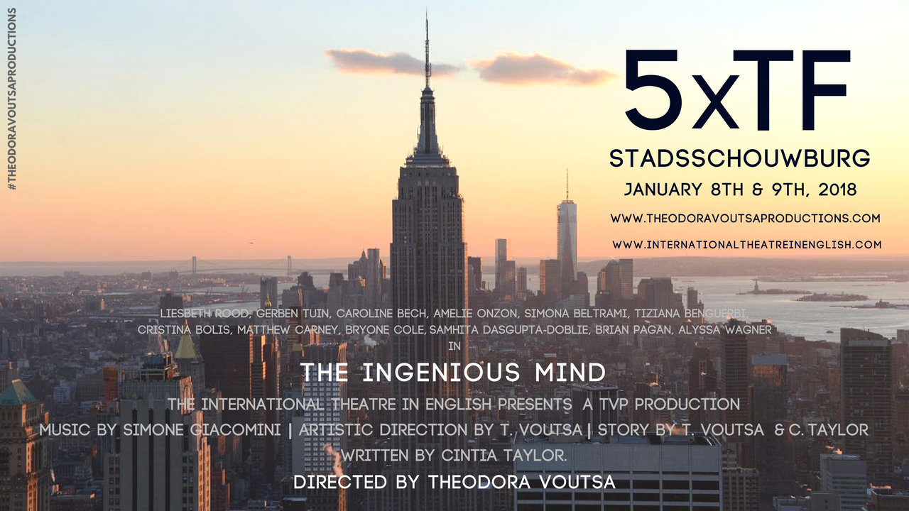 ingeniousmind_flyer (1).png