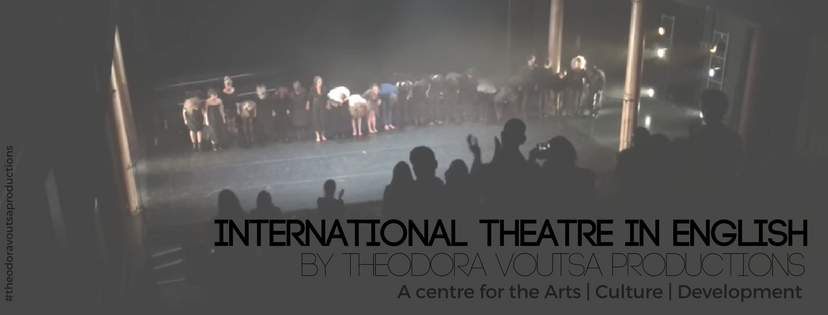https://internationaltheatreinenglish.com