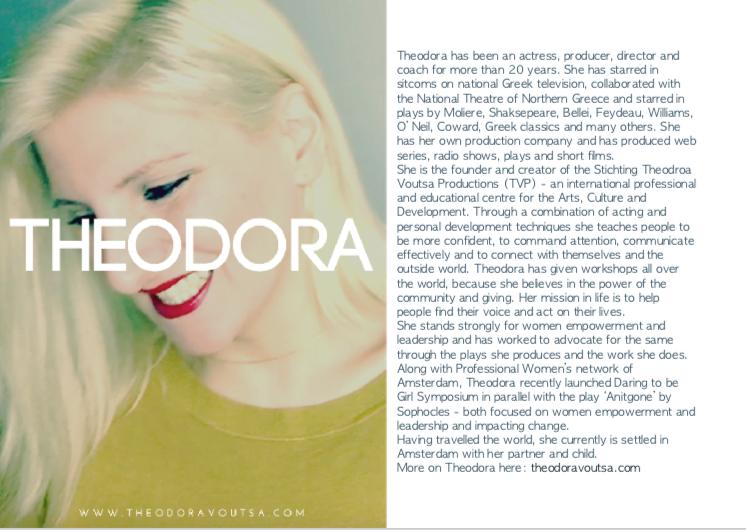 theodora.png