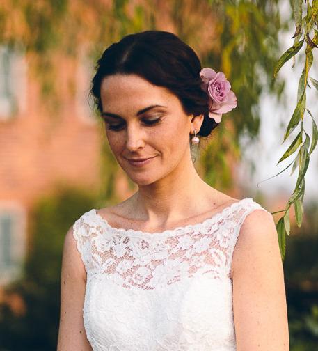 Wedding_Elaine.jpg