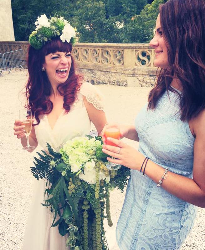 Laura-wedding-2.jpg