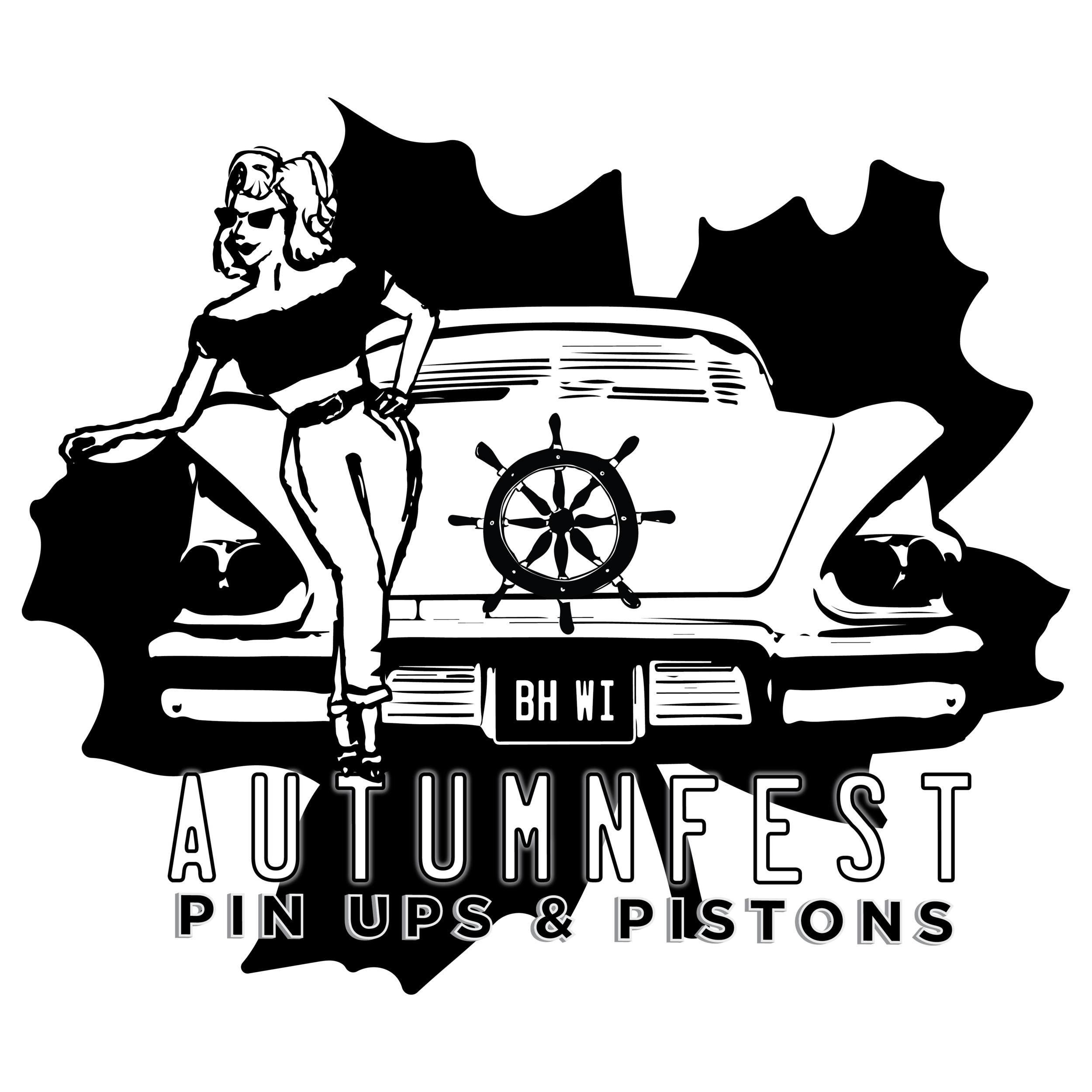 autumnfestpinup_BW-01.png