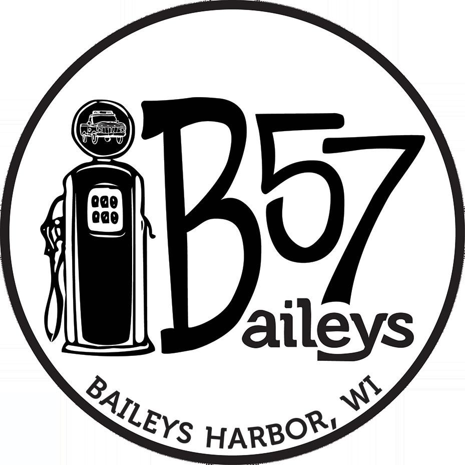 B57_logo_final.png