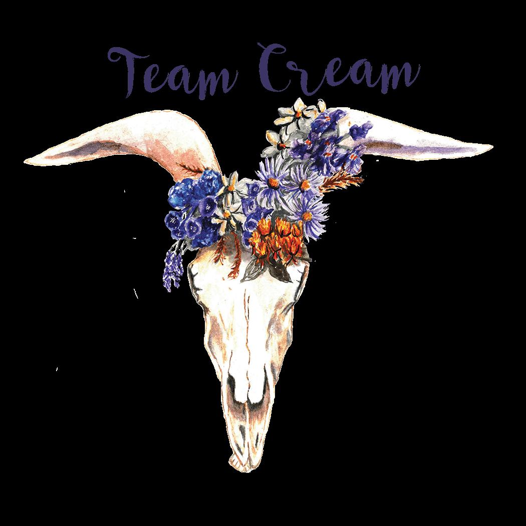Goat_Skull_FloralFinalMerge.png