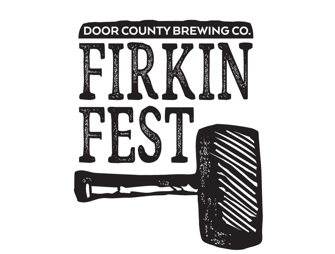 DCBC_FirkinFest-02.png
