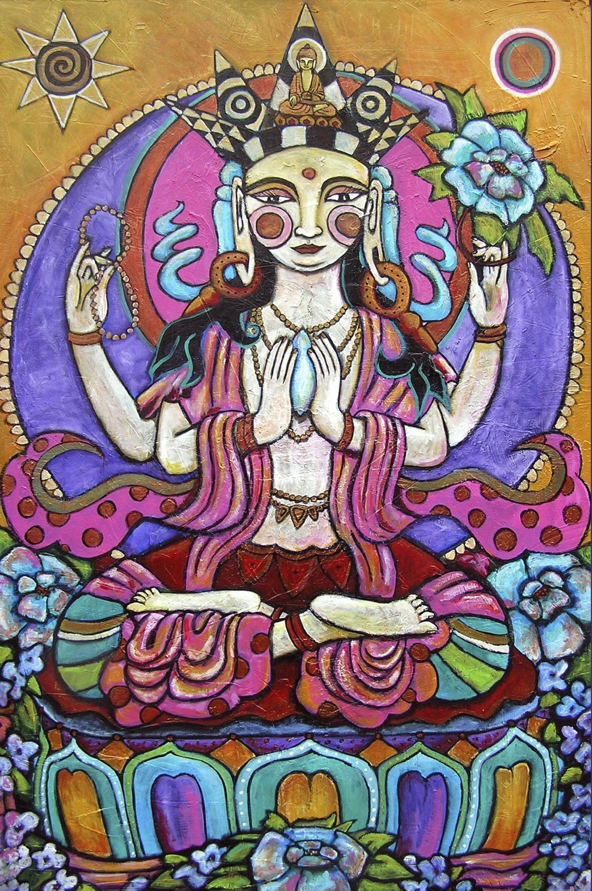 Christ Buddha (6).jpg