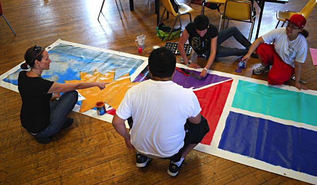 mural 4 .jpg