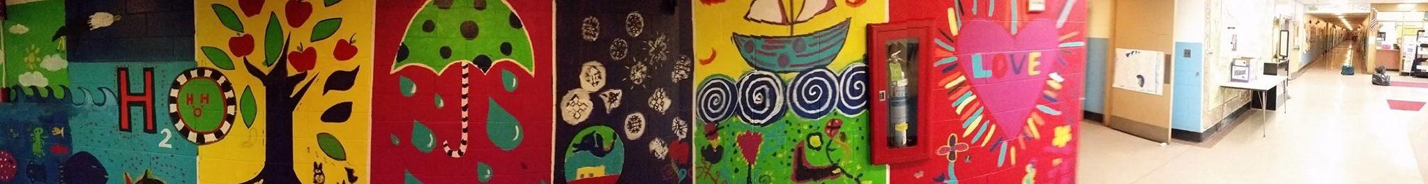 mural+at+Phoenicia+Elementary,+New+York.jpeg