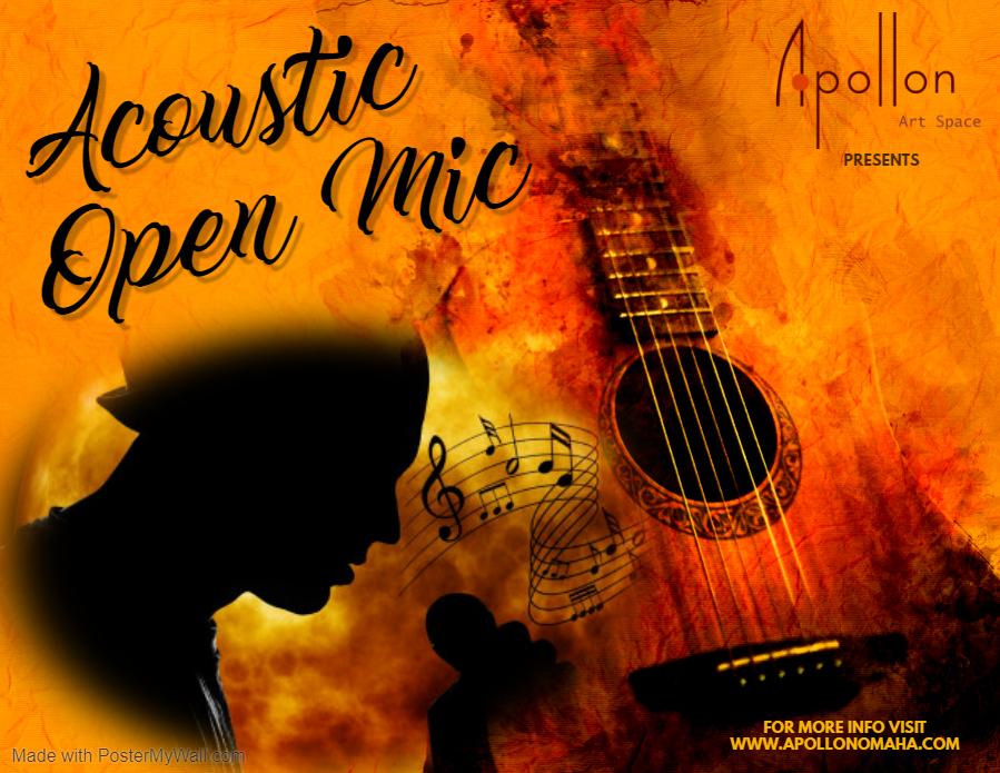 Acoustic Open Mic2.jpg