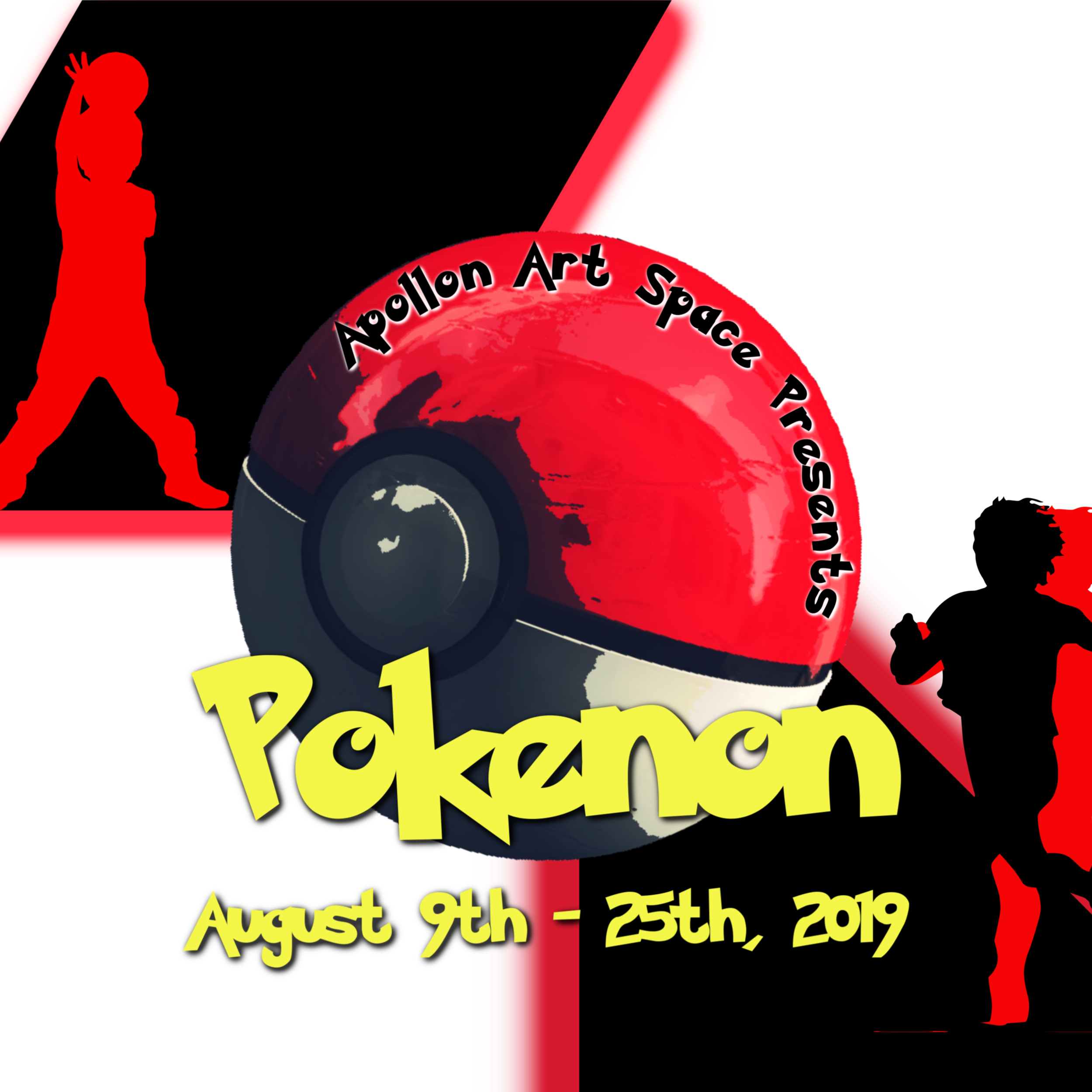 Pokenon Website Tix (1).png
