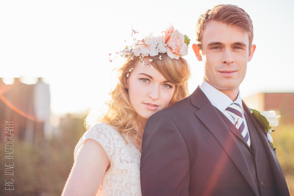 Wedding Photographer Northern Ireland-22.jpg