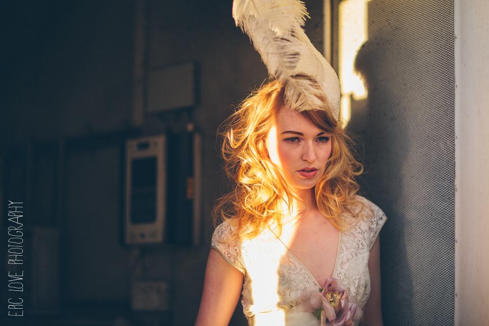 Wedding Photographer Northern Ireland-57.jpg