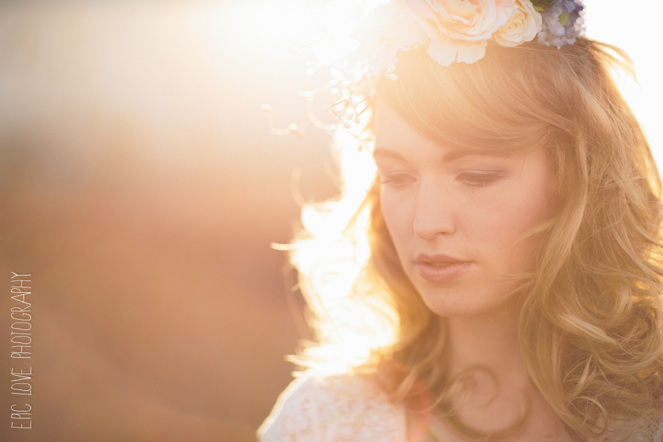 Wedding Photographer Northern Ireland-118.jpg