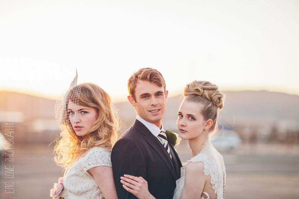 Wedding Photographer Northern Ireland-97.jpg