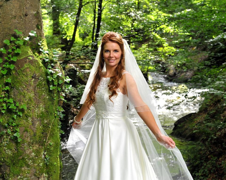 CLARE BRIDE.jpg