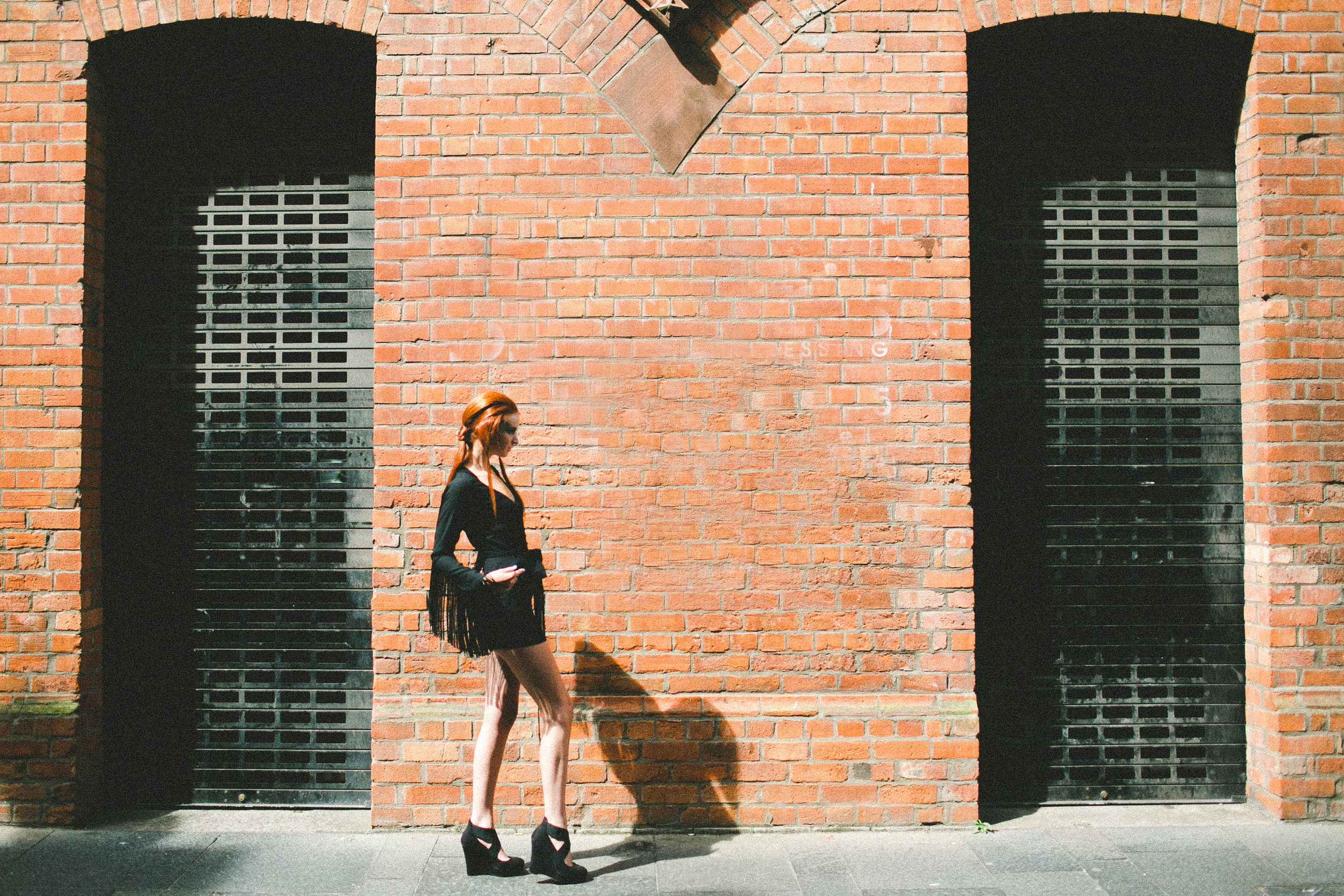 Street Shoot-3.jpg