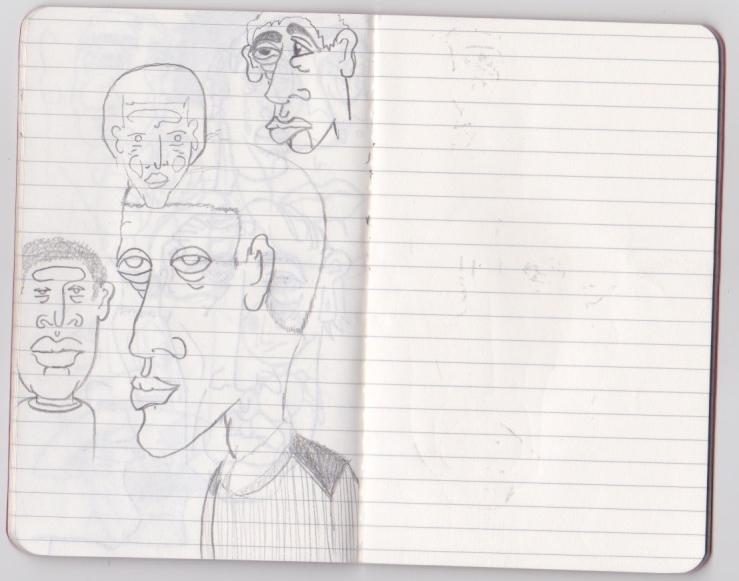 RH-Art 4.jpeg