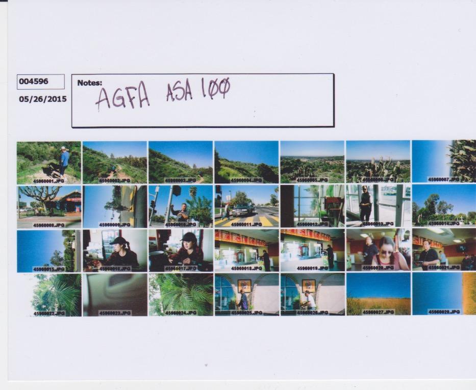 Ricky-J-Hernandez-35mm-AGFA-Ultra-Film-ASA-50-100-400-April-May-2015-Canon-Canonet-GQ-17-III.jpeg