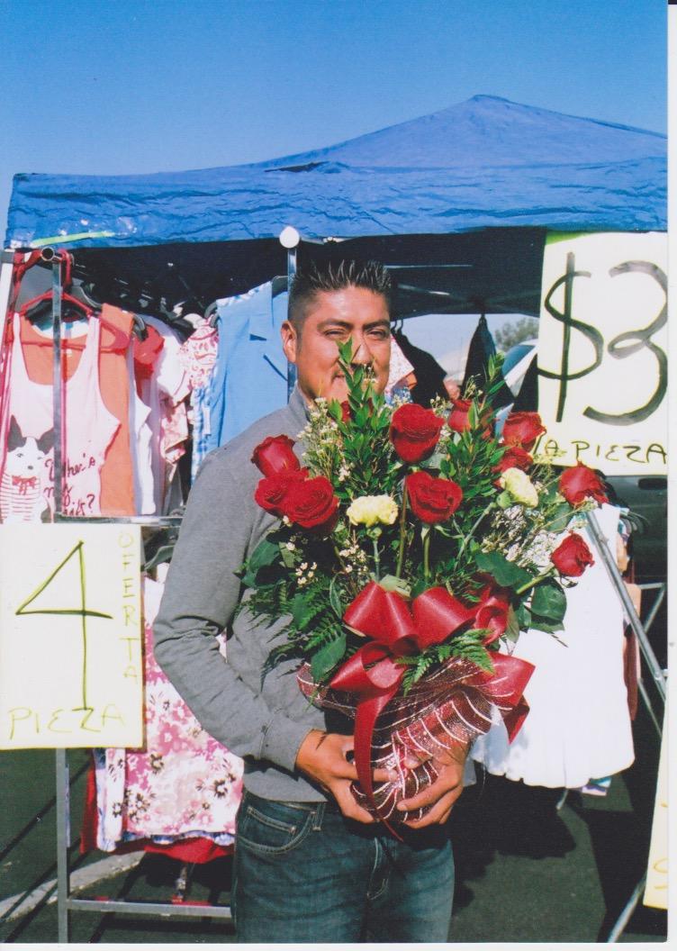 Ricky-J-Hernandez-35mm-AGFA-Ultra-Film-ASA-50-100-400-April-May-2015-Canon-T50- 12.jpeg