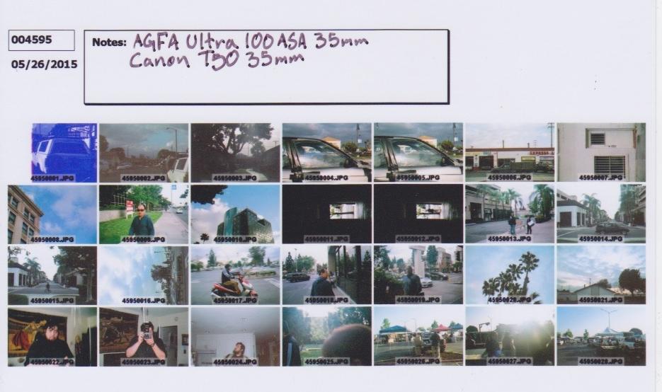 Ricky-J-Hernandez-35mm-AGFA-Ultra-Film-ASA-50-100-400-April-May-2015-Canon-T50-.jpeg
