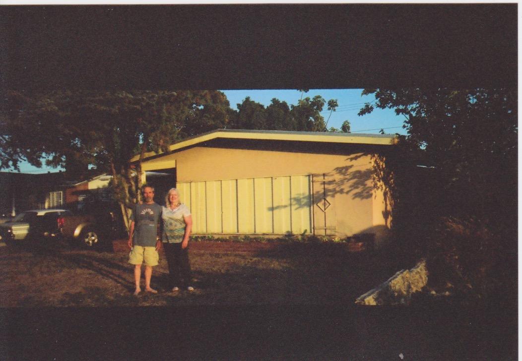 Ricky-J-Hernandez-35mm-AGFA-Ultra-Film-ASA-50-100-400-April-May-2015-PIX-Panorama-F11-One125-Sec 6.jpeg