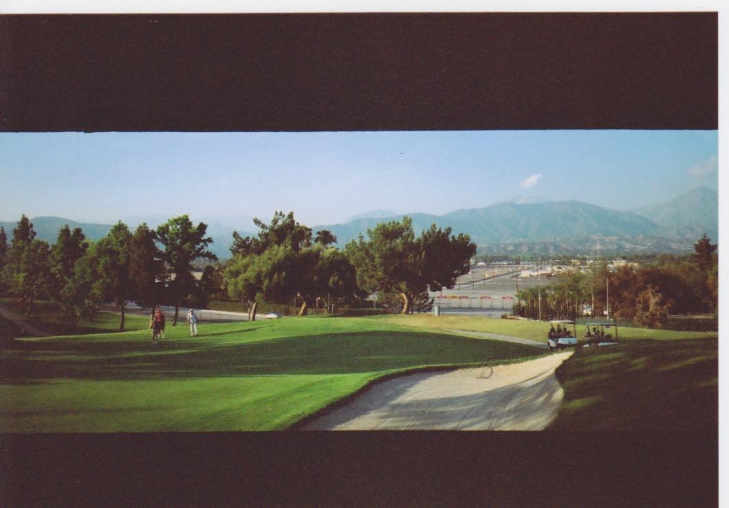 Ricky-J-Hernandez-35mm-AGFA-Ultra-Film-ASA-50-100-400-April-May-2015-PIX-Panorama-F11-One125-Sec 10.jpeg