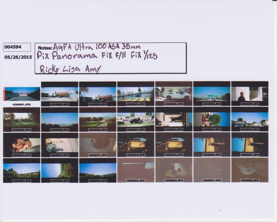 Ricky-J-Hernandez-35mm-AGFA-Ultra-Film-ASA-50-100-400-April-May-2015-PIX-Panorama-F11-One125-Sec.jpeg