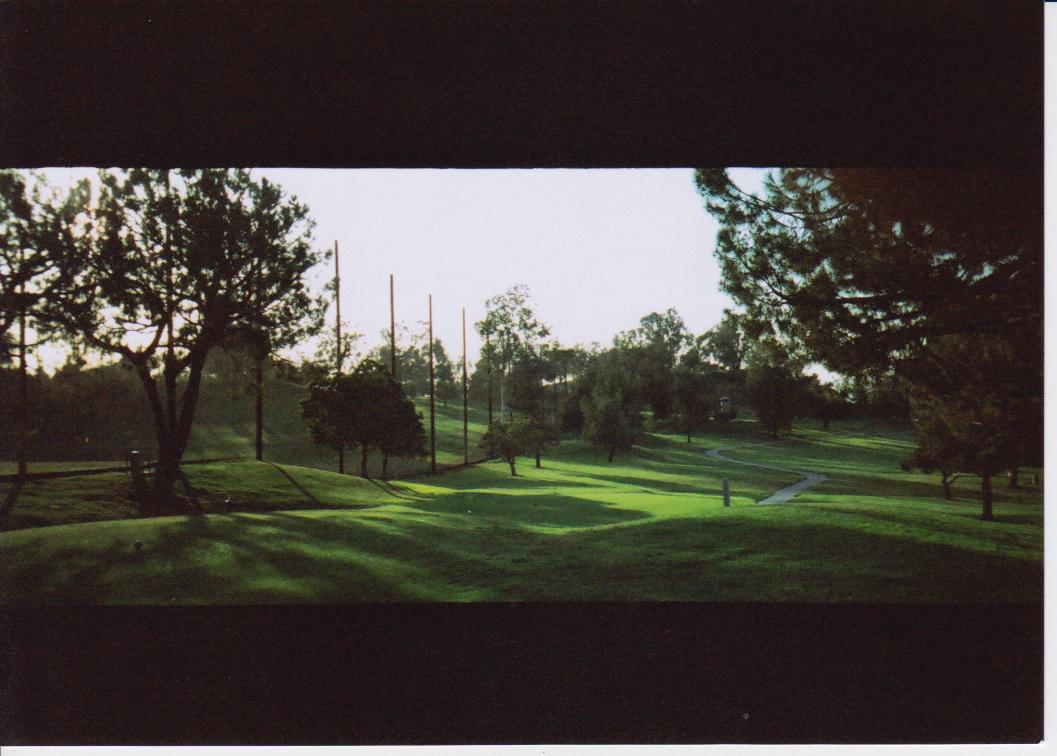 Ricky-J-Hernandez-35mm-AGFA-Ultra-Film-ASA-50-100-400-April-May-2015-PIX-Panorama-F11-One125-Sec 11.jpeg
