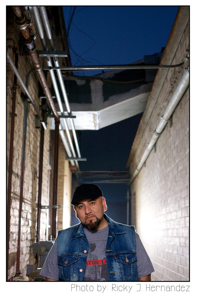 Ricky-J-Hernandez-Pablo-Damas-Solo-Show-Momentos-March-16-2013-0008