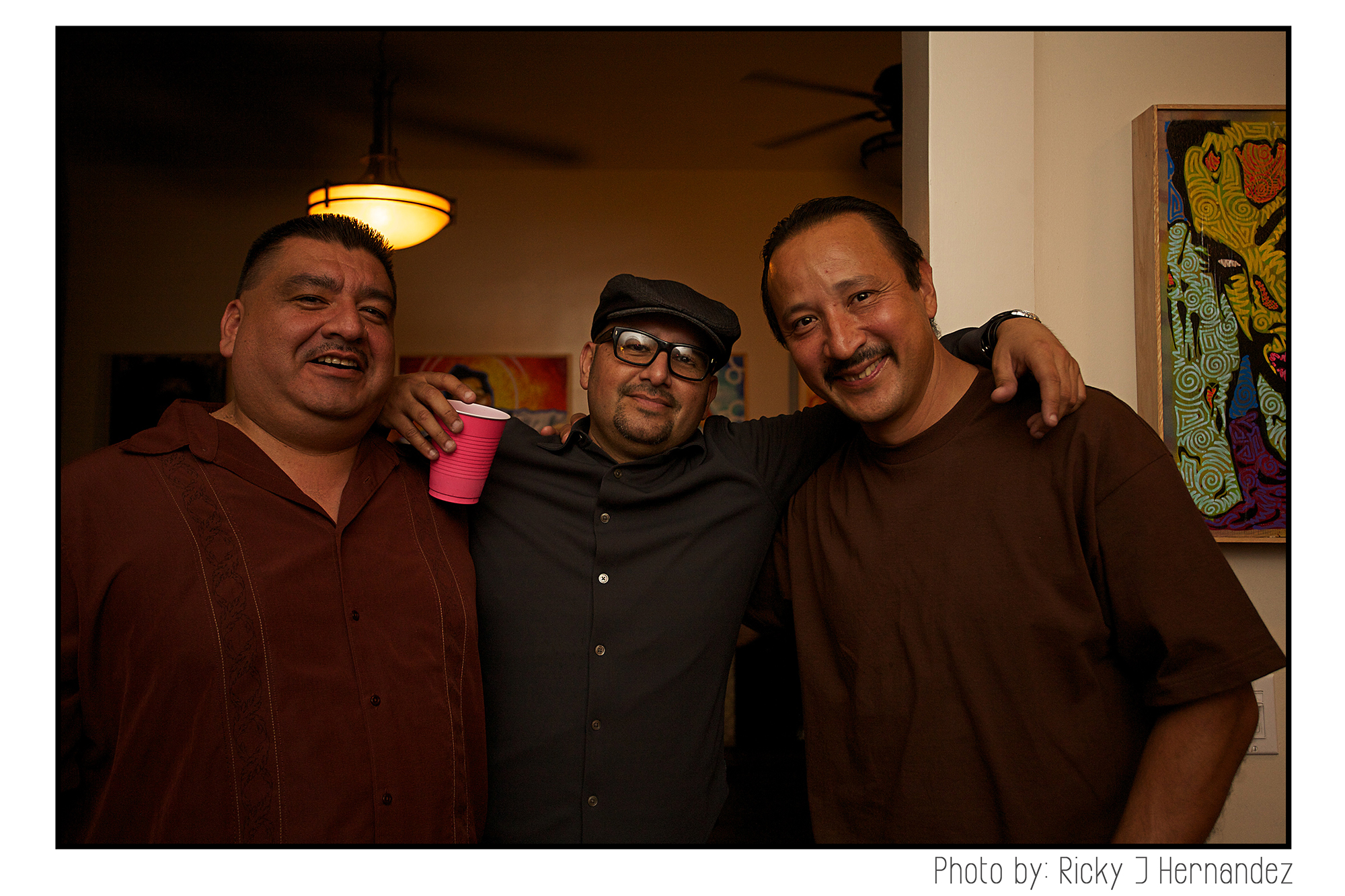 Ricky-J-Hernandez-photography-Oh-poop-I-have-Lupus-art-show-for-Delia-sweet-tooth-in-Privy-studio-Los-Angeles-CA-040