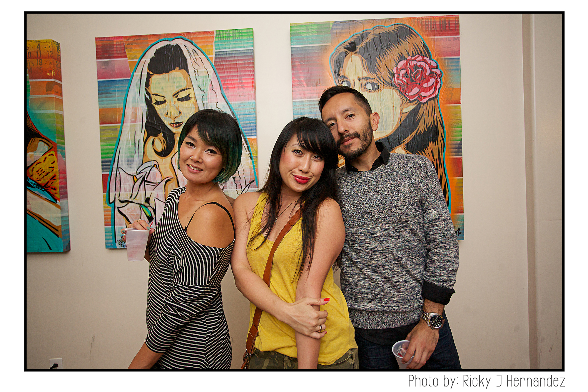 Ricky-J-Hernandez-photography-Oh-poop-I-have-Lupus-art-show-for-Delia-sweet-tooth-in-Privy-studio-Los-Angeles-CA-045