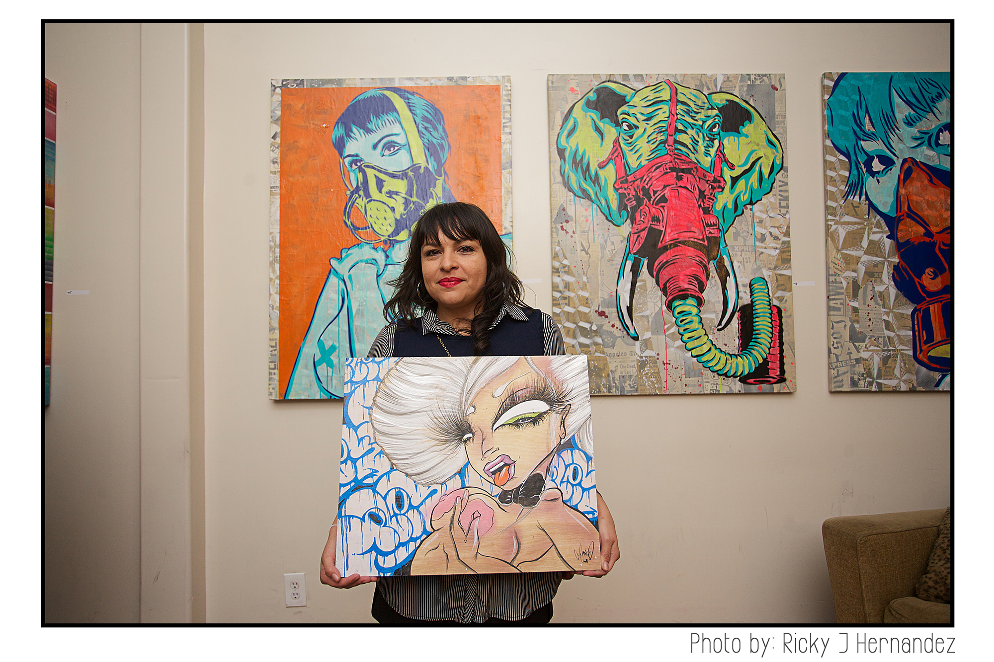 Ricky-J-Hernandez-photography-Oh-poop-I-have-Lupus-art-show-for-Delia-sweet-tooth-in-Privy-studio-Los-Angeles-CA-049