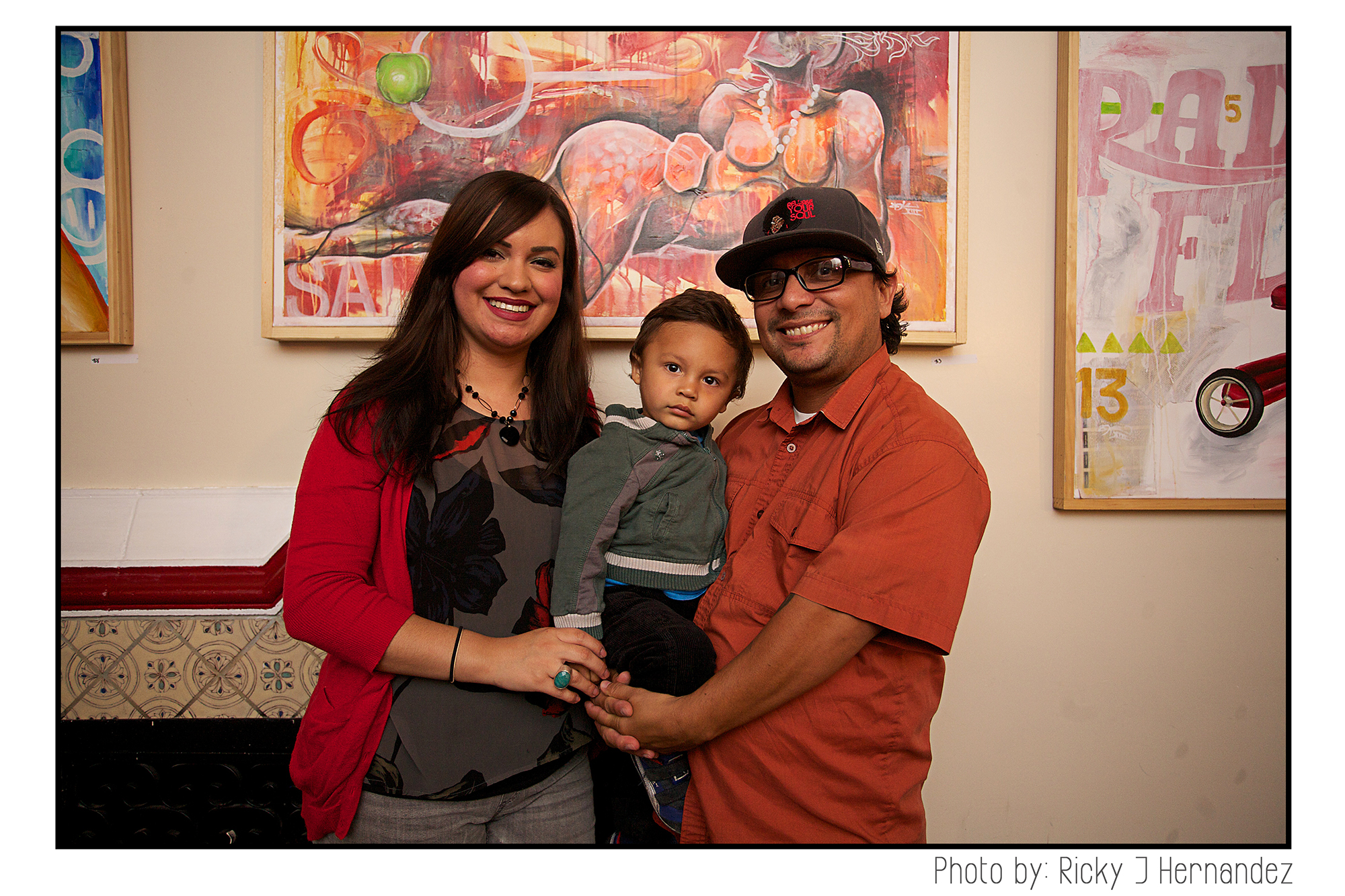 Ricky-J-Hernandez-photography-Oh-poop-I-have-Lupus-art-show-for-Delia-sweet-tooth-in-Privy-studio-Los-Angeles-CA-051