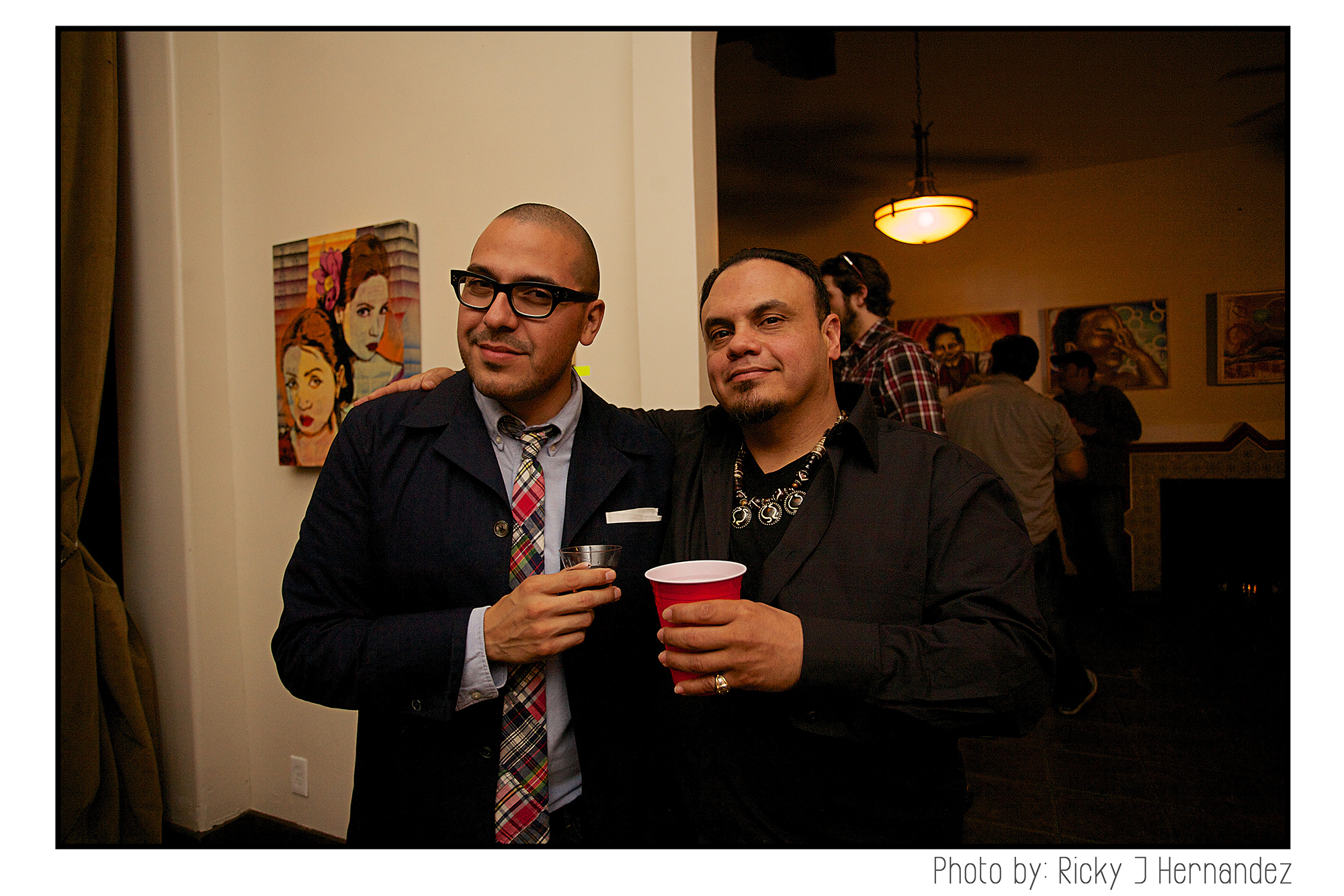 Ricky-J-Hernandez-photography-Oh-poop-I-have-Lupus-art-show-for-Delia-sweet-tooth-in-Privy-studio-Los-Angeles-CA-056