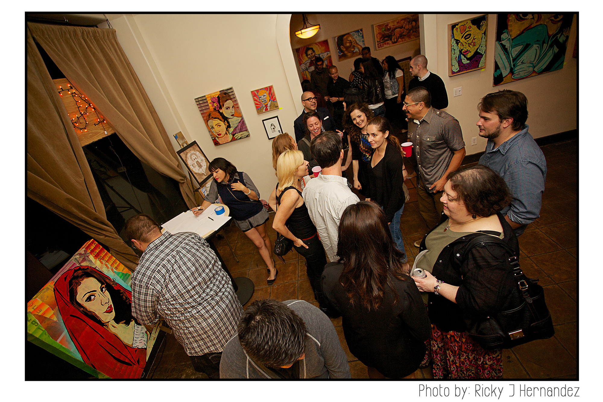 Ricky-J-Hernandez-photography-Oh-poop-I-have-Lupus-art-show-for-Delia-sweet-tooth-in-Privy-studio-Los-Angeles-CA-058