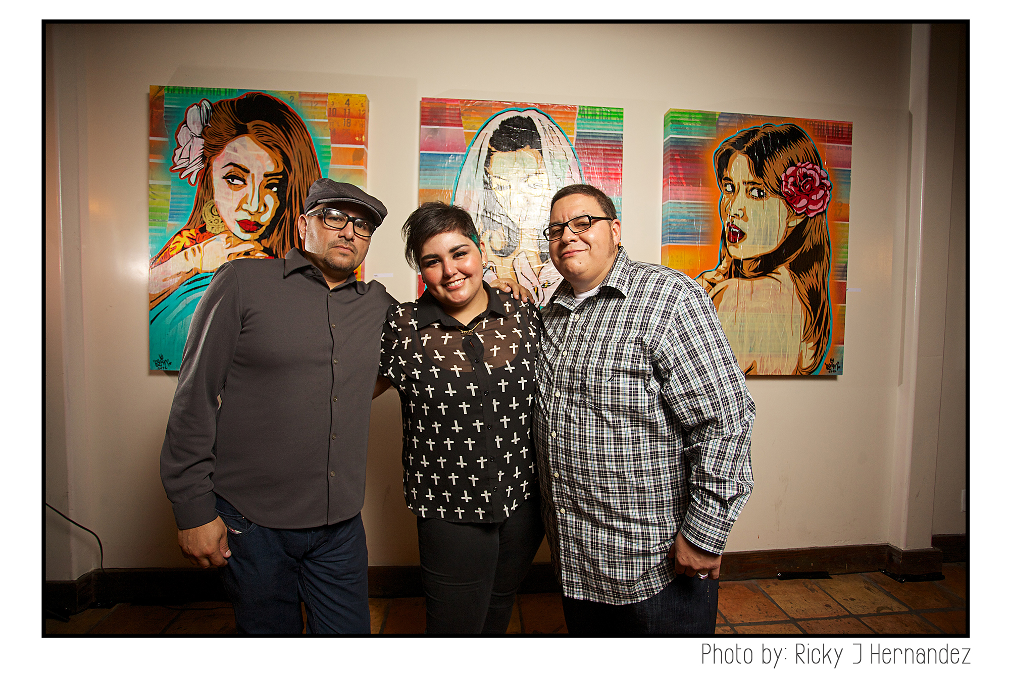 Ricky-J-Hernandez-photography-Oh-poop-I-have-Lupus-art-show-for-Delia-sweet-tooth-in-Privy-studio-Los-Angeles-CA-065
