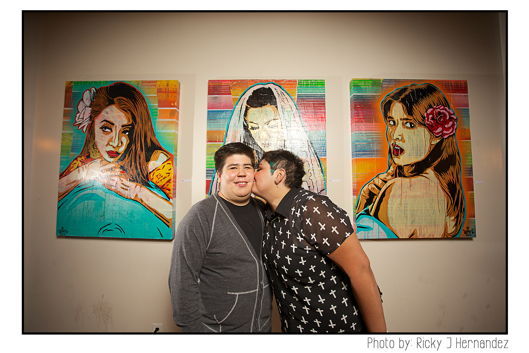 Ricky-J-Hernandez-photography-Oh-poop-I-have-Lupus-art-show-for-Delia-sweet-tooth-in-Privy-studio-Los-Angeles-CA-066