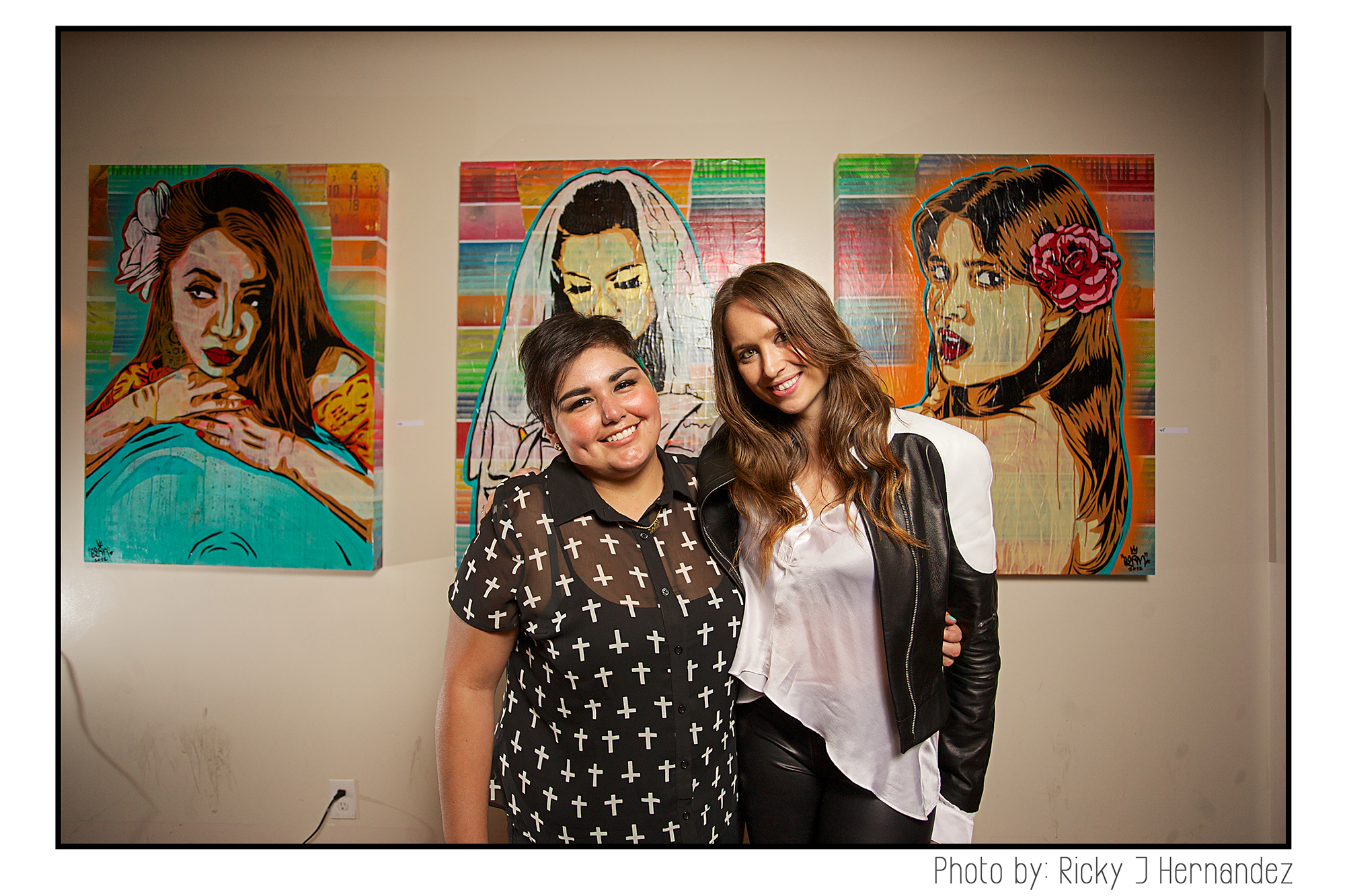 Ricky-J-Hernandez-photography-Oh-poop-I-have-Lupus-art-show-for-Delia-sweet-tooth-in-Privy-studio-Los-Angeles-CA-071